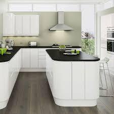 kitchen and kitchener furniture kitchen nook furniture kitchen