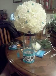 Diy Lantern Centerpiece Weddingbee by 68 Best Wedding Centerpiece Ideas Images On Pinterest Marriage