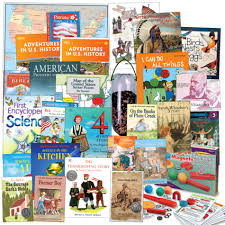 2nd and 3rd grade homeschool curriculum my father u0027s world