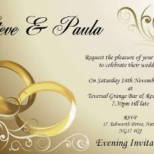 e wedding invitations email wedding invitations gallery wedding and party invitation