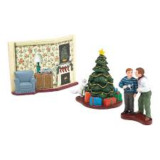 national lampoon u0027s christmas vacation griswold christmas eve