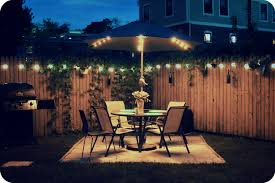 Backyard Led Lighting 100 Backyard Flood Light Outside Security Utilitech 360