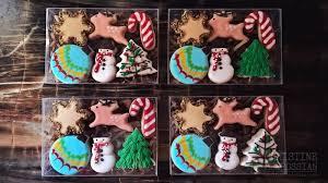 christmas cookie decorating supplies christmas lights decoration