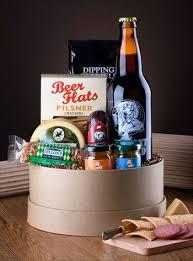 Gift Baskets San Diego 9 Best Beer Gift Baskets Images On Pinterest Beer Gifts Beer