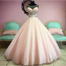 unique quinceanera dresses best 25 quinceanera dresses ideas on gowns