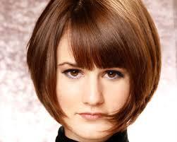look at short haircuts from the back short bob hairstyles back view short bob hairstyles sizzling