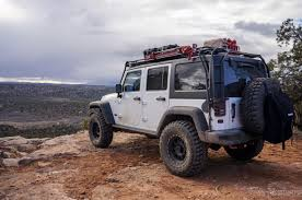 modded white jeep expedition modded jeeps let u0027s see u0027em page 478