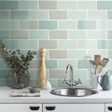 decorative kitchen backsplash tiles kitchen superb decorative ceramic tile tile shop white kitchen