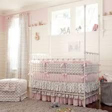 Matteo Crib Bedding Matteo Crib Bedding Http Digdeeper Us Pinterest Baby