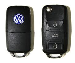 siege golf 3 volkswagen golf mk3 remote central locking upgrade