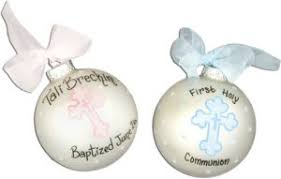 baptism christmas ornament zzbaptism christmas ornament ornament communion and