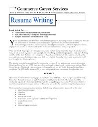 should resume have objective cover letter school custodian resume school custodian resume cover letter sample custodian resume maintenance amp janitorial cover letter cleaning service sampleschool custodian resume extra