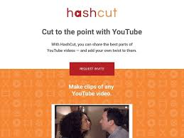 Make A Video Meme - video meme creators hashcut