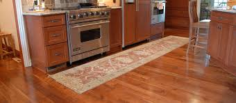 growth hardwood walnut premium select flooring elmwood