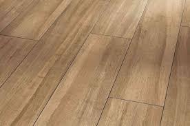 Laminate Flooring Joints Wood Concept Banana Abaca Matt Texture 4 Sided V Joint