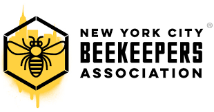 order bee packages new york city beekeepers association