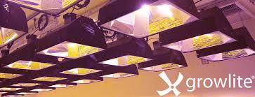 wholesale lighting wholesale electric grow lighting 1 877
