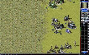 1 8 Maps Rekool 8 Players Fast Command U0026 Conquer Red Alert 2 U003e Maps
