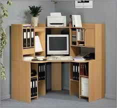 Small Corner Desk Au Corner Pedestal Sink Australia Home Bar Home Design Ideas