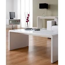 white high gloss desk sydney rotating office desk in high gloss white buy corner white