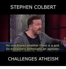 Stephen Colbert Meme - 25 best memes about stephen colbert stephen colbert memes