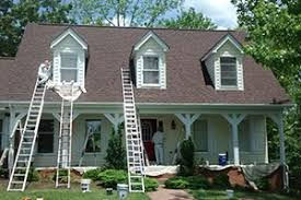 Exterior Paint Contractors - blacksburg exterior house painters