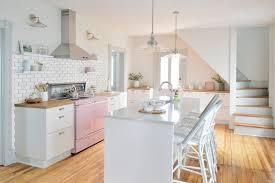 backsplash for kitchen without cabinets brainstorming the house backsplash house