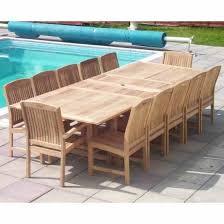 tavolo da giardino prezzi prezzi tavoli da cucina simple prezzi tavoli a penisola with
