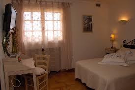 chambre d hote mandelieu la napoule chez dany chambre d hôtes de charme mougins