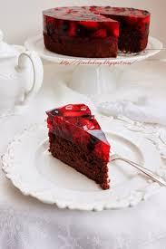 jello recipes for thanksgiving 116 best salads congealed gelatin type images on pinterest