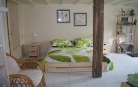 chambre avec picardie chambre d hôtes la chambre d odile à buicourt oise chambre d