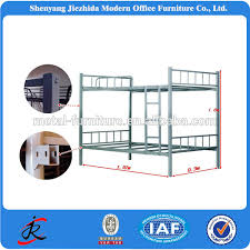 adjustable height metal bed frame adjustable height metal bed