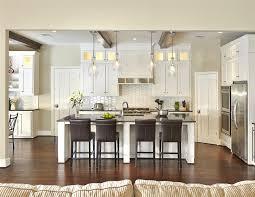 kitchen island that seats 4 modern custom kitchen islands then seating for kitchen island