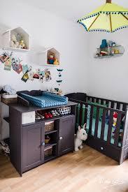chambre noe la chambre bébé de noé mon bébé chéri