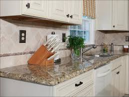 Kitchen Countertop Material Options Kitchen Diy Concrete Countertops Over Laminate Bathroom