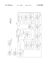 patent us6145098 system for displaying system status google