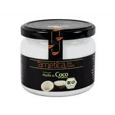 huile de coco en cuisine huile de coco bio huile de noix de coco bio vierge