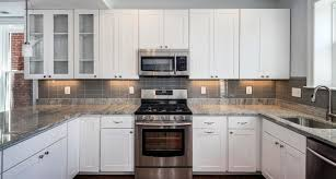 white kitchen cabinets ideas 18 white kitchen cabinets designs ideas design trends