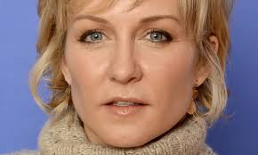 amy carlson hairstyles on blue bloods famous birthdays july 7 and as hendrix opened they monkee d