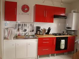 Very Small Kitchens Design Ideas Very Small Kitchen Peenmedia Com