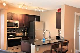 Kitchen Cabinets Edmonton Remax River City I Real Estate Edmonton Ab Canada Meet Your