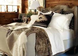 native american home decorating ideas native american themed bedroom decorating ideas crafty pic on