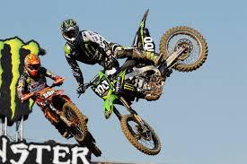 ama motocross calendar 2012 motocross grand prix calendar revised u2013 on track off road