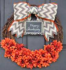 Model Home Interiors Elkridge Md 115 Cool Fall Wreath Ideas Shelterness