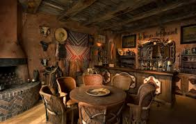 awesome western saloon we are doing our basement bar western