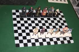 star wars chess sets star wars chess set exeter chess club