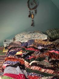 Boho Bedroom Inspiration Love Photography Home Decor Hippie Hipster Bedroom Inspiration