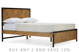 buy bedroom furniture hoxton beds from the next uk online shop