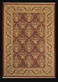 Faux Persian Rugs by Large Area Rugs Home Design By Larizza