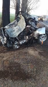 merrill driver in fatal crash identified local news